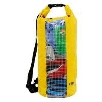 Waterproof Luggage