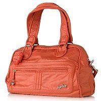 kipling handbag